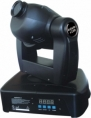 Moving head 150W HMI Scanic Astute 150