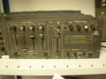 Rane MP24 mixer