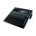 Allen & Heath QU-16 digital mixer EUROPAS LÄGSTA PRIS