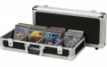 Reloop Club Series 100 CD Case black 221447