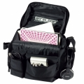 Reloop Record Bag Superior black