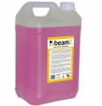 Smoke fluid high quality 5 litres