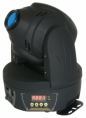 MHL-30 LED moving head 30W DMX