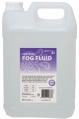 Low level fog fluid 5L 160.593